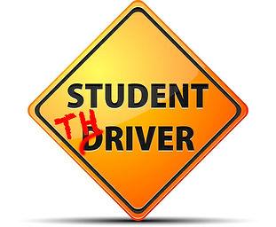 Student Thriver