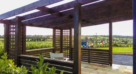 3 Raharney Garden Design. Landscaping Construction 3 .jpg