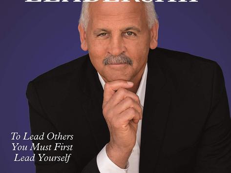Steadman Graham