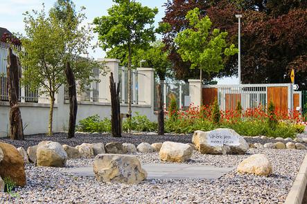 1 Rathwire NS. Garden Design. Landscaping Construction 6.jpeg