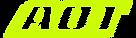 neo logo.png