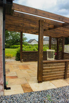 3 Raharney Garden Design. Landscaping Construction 4 .jpg
