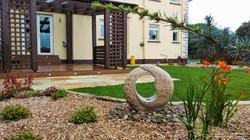 2_Longwood_Garden_Design_Landscaping_Construction_1 (1)