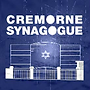 Cremorne Synagogue
