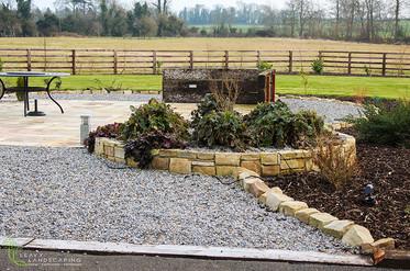 8 Clane Garden Design. Landscaping Construction 2.jpeg