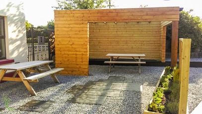 4 Thomastown Garden Design. Landscaping Construction 5.jpg