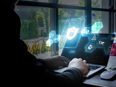 Ransomware is malicious extremely harmful software that target individuals, businesses