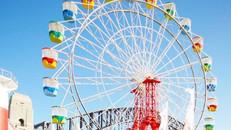 Darling Harbour Ferris Wheel