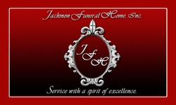 Business Card jackmon_bk16_bleed