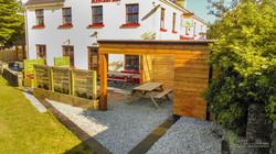 4_Thomastown_Garden_Design_Landscaping_Construction_3