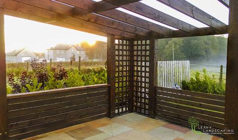 3 Raharney Garden Design. Landscaping Construction 6.jpg