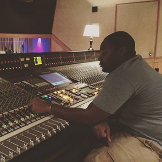 _Lakewood Studios Session.png