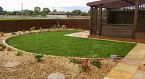 2 Longwood Garden Design. Landscaping Construction 3 .jpg
