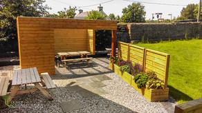 4 Thomastown Garden Design. Landscaping Construction 1 .jpg