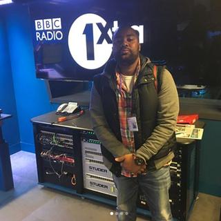 BBC Radio 1xtra London.png