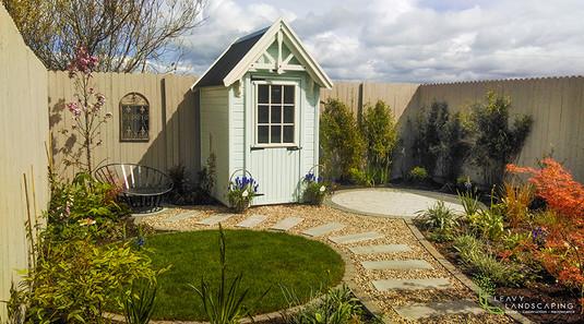 7 RTE Super Garden. Maddie Dineen-Collaboration 1.jpg