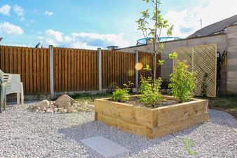 10 Radharc An Mhuilinn Garden Design 3.jpg