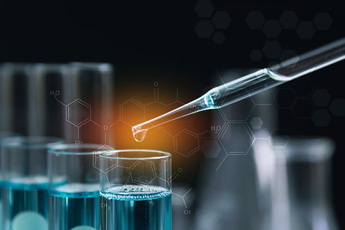 glass-laboratory-chemical-test-tubes-wit