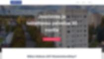 Aleksin LKV website.png