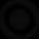 LogoMakr_8Mlk15.png