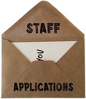 STAFF ENVELOPE PNG.png