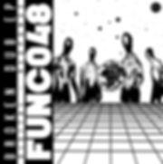 Function 48.jpg