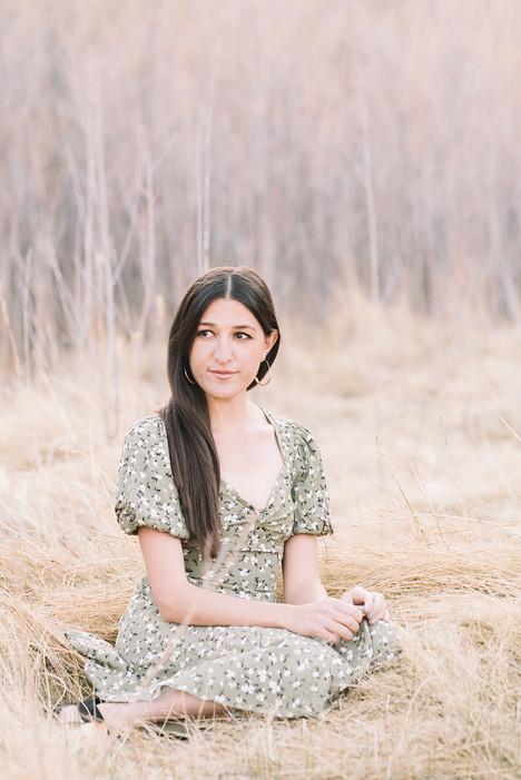Katya Grasso - Andi Artigue Photography-