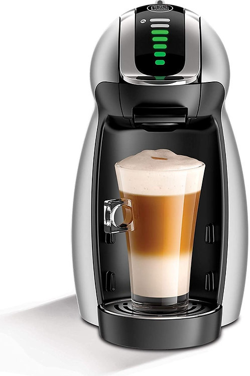 The Nescafe Dolce Gusto Genio 2