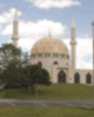 Islamic-Center-6-4.jpg