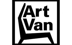 avf_logo-1472224716-5305.jpg