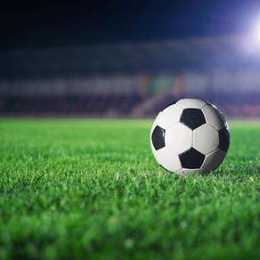 Football League Championship | April 12, 2019