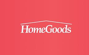 homegoods3.png