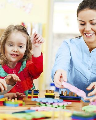 children-at-daycare_tanluk.jpg