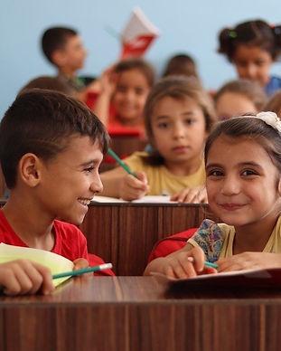 Syria-schools-2.jpg