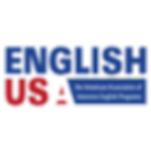 english-us_logo-min-12.png