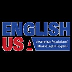 english-us_logo-min-12.png