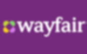 wayfair-og-logo.png