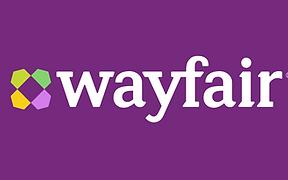 wayfair-og-logo.png