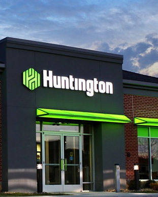 Huntington-Hours-1024x452_edited.jpg