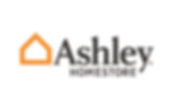 ashley_homestore_logo_before_after.png