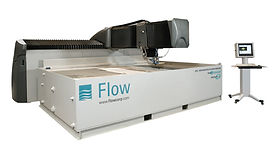Waterjet 4.jpg