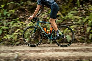 bicicleta-gravel-specialzed.jpeg