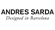 andres-sarda-vector-logo.png