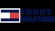 Tommy-Hilfiger-símbolo.png