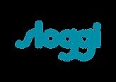 logo_sloggi_new.png