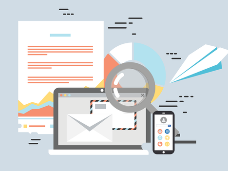 How Email Marketing Can Benefit Your Business