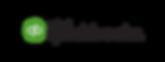 quickbooks-logo-qbvcon.png