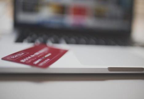 Q+A: Choosing a Payment Processing Processor (Part 2)