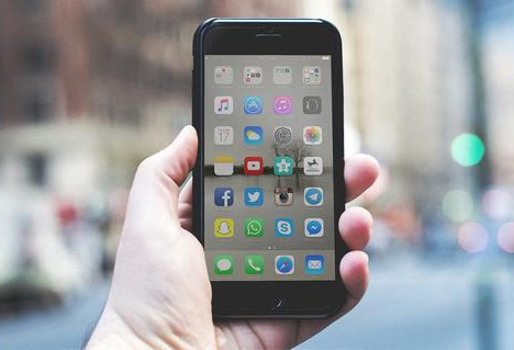 4 Reasons Why an App Can Improve Your Business