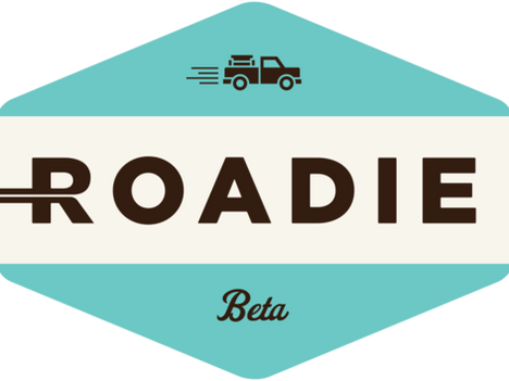 Uber for Package Deliveries? What Exactly is Roadie?